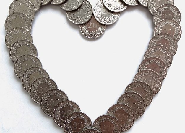 5 najważniejszych zasad wypłacania kieszonkowego