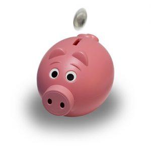 jak nauczyć dzieci oszczędzać