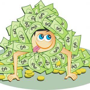 Po co uczyć dzieci oszczędzania?
