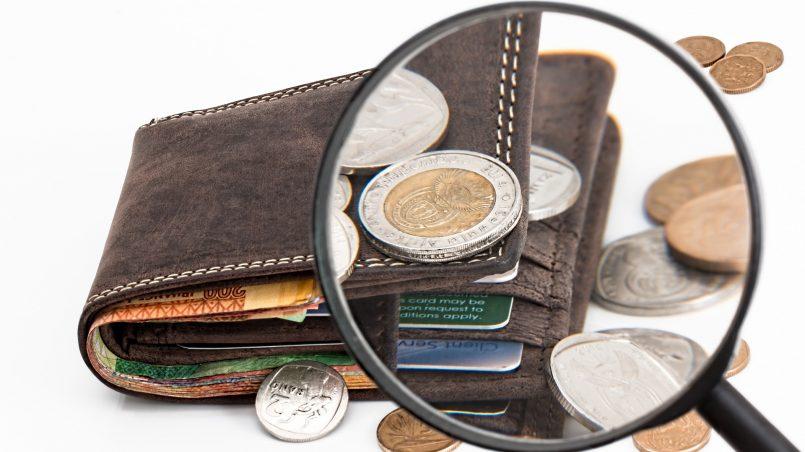 Co Twoje dziecko powinno wiedzieć o pieniądzach przed ukończeniem 7 roku życia?