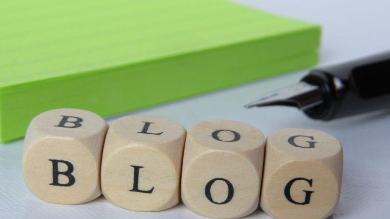 blogi o edukacji finansowej