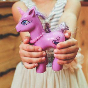 swiat zabawek
