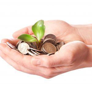 nauka oszczedzania pieniedzy