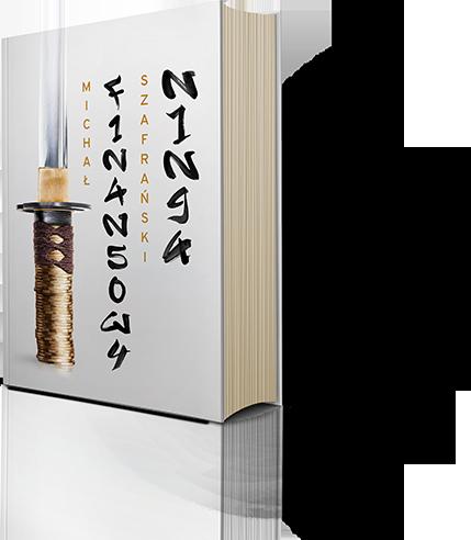 finansowy ninja gdzie kupic