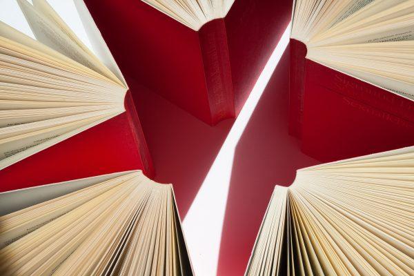 ksiazki warte przeczytania