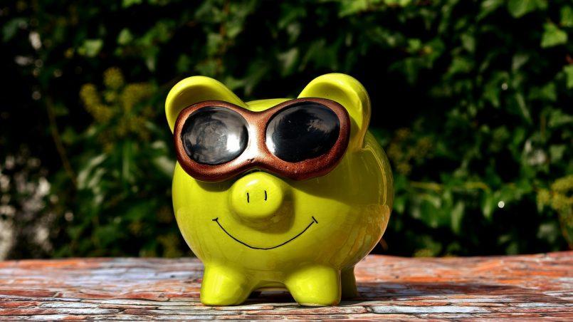 edukacja finansowa plusy