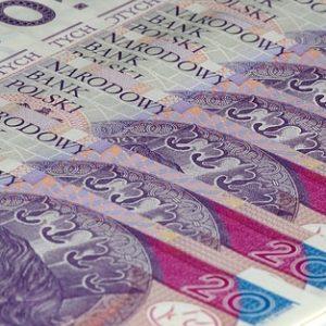oszczedzanie pieniędzy