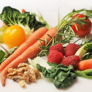Dieta dr Dąbrowskiej