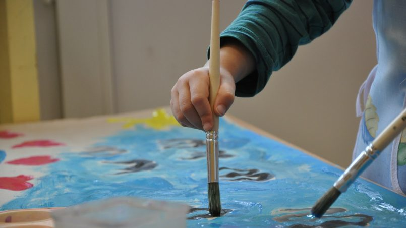 kolorowanki do malowania