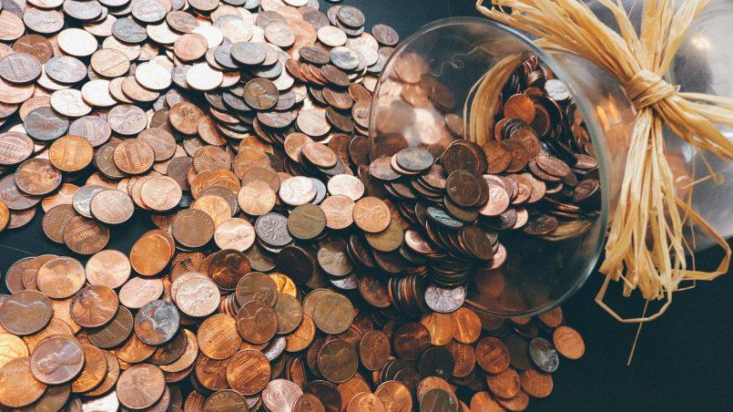 Czy warto oszczędzać pieniądze?