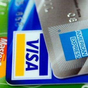 alerty bik a kredyty