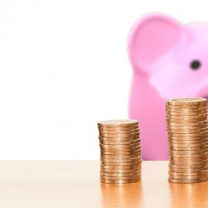 jak nauczyć się wydawac mniej pieniedzy